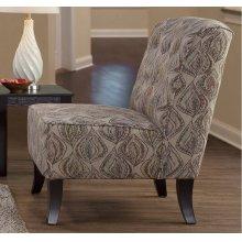 3730 Chaise Ottoman
