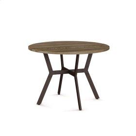 Norcross Table Base