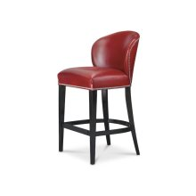 Edwards Barstool - QS Frame