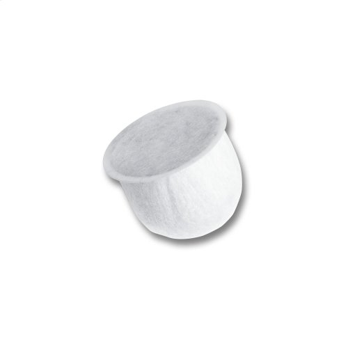 Coffee System Water Filter Pod