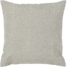 Cushion 28008 18 In Pillow