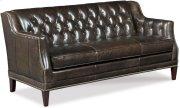 Austin Stationary Sofa Product Image