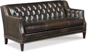 Austin Stationary Sofa