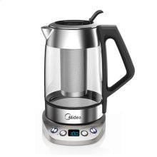 Midea Glass Kettle
