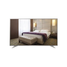 """65"""" (64.8"""" Diagonal) Uw660h Pro:centric® Smart Solution With Ultra Hd Display"""