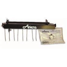 Ariens Walk-Behind Mower Lawn Dethatcher