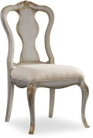 Desk Chair Product Image