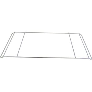 Wire Rack PS 075 001