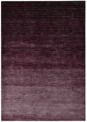 HAZE HAC01 ELDER RECTANGLE RUG 5'3'' x 7'5''