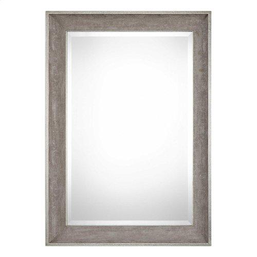 Corrado Mirror