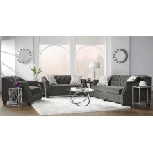 16150 Loveseat
