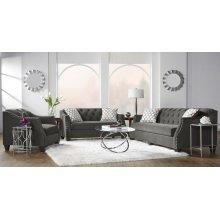 16150 Sofa