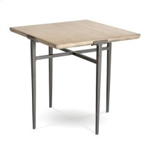 Springhouse End Table