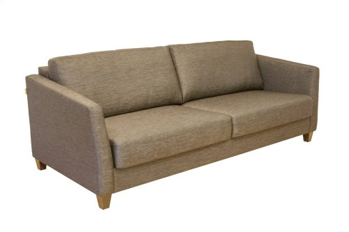 Monika Loveseat Sleeper - Full Size