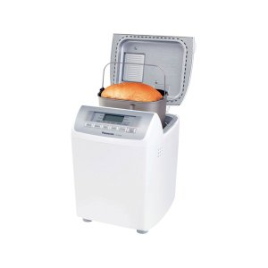PANASONICBread Maker with Automatic Fruit and Nut Dispenser - SD-RD250