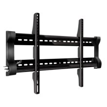 Fixed Low Profile Wall Mount For Most Televisions 37 - 52 inches