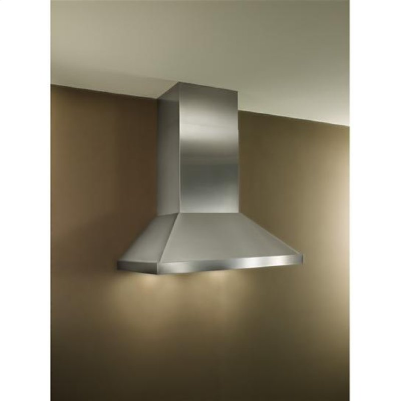 k4130ss in by best range hoods in quincy ma 30 stainless steel
