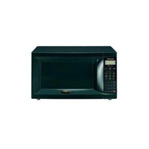 PanasonicFamily Size Microwave Oven