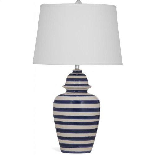 Davis Table Lamp