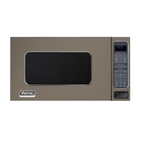 Stone Gray Conventional Microwave Oven - VMOS (Microwave Oven)