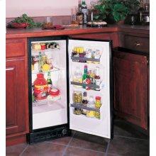 Marvel Refrigerators - 30AR