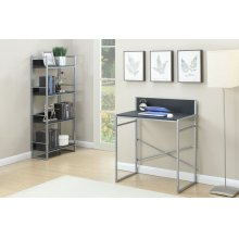 4-tier Shelf