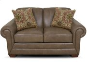 Leah Loveseat 1436AL Product Image