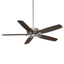 Crestmont Outdoor Motor Ceiling Fan