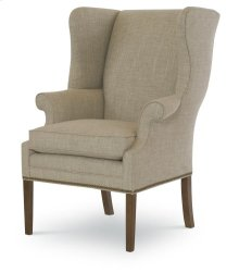 Leo Wing Chair