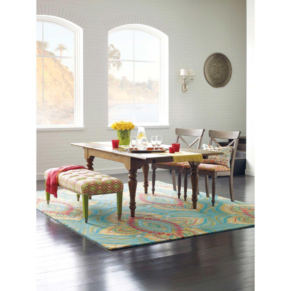 Suffu0027s Furniture