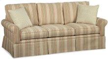Eastwick Sofa