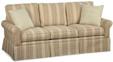 Eastwick Queen Sleeper Sofa