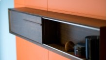 Storage Cabinet The M Collection