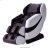 Additional 2D Human-like L-Track Air Massage Chair.