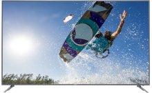 "65"" Smart 4K Ultra HD Slim TV"