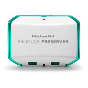 Produce Preserver - Other -