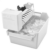 ICE MAKER KIT Product Image