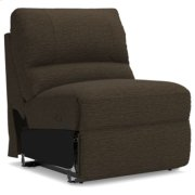 Aspen Armless Recliner Product Image