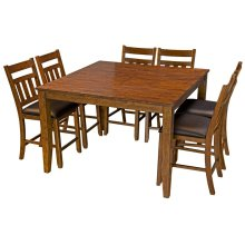 Butterfly Gathering Table