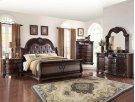Stanley Bedroom Grou Product Image