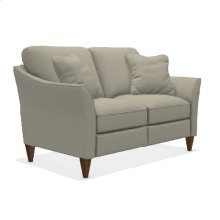 Violet Loveseat