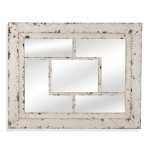 Harper Wall Mirror