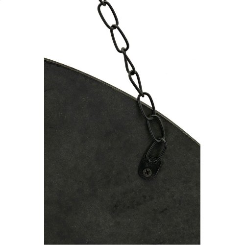 Cassie Wall Decor - Ast 3