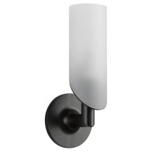 Single Light Sconce