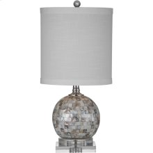 Dania Table Lamp