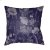 """Additional Chinoiserie Floral CF-034 22"""" x 22"""""""