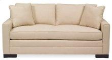 Summerton Sofa 610-1S