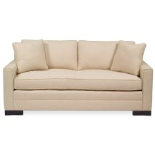 Summerton Sleep Sofa 610-1SS