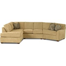 Grady Sectional