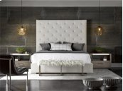 Brando Bed (Queen)